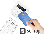 Sumup/Payleven